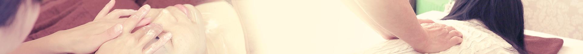 お客様の声 -美容カイロ クローバー